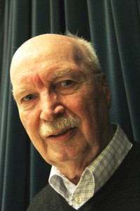 Karl Wilhelm Wilke
