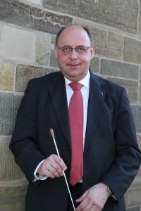 Dirigent 2015